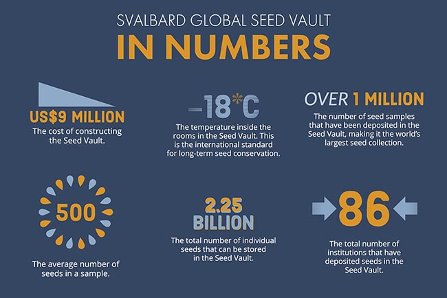 SeedVault_Infographic_small